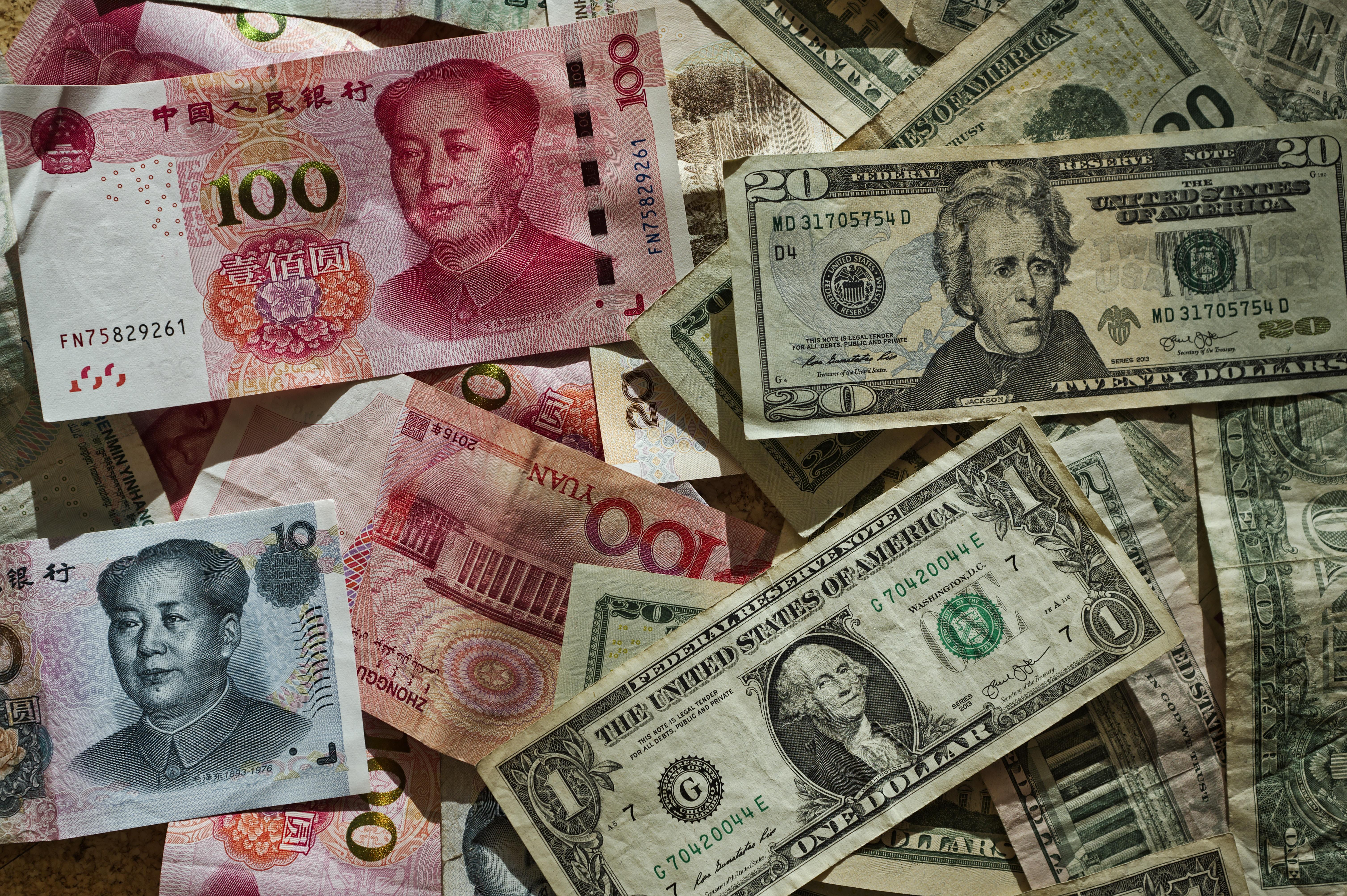 lutte blanchiment argent financement terrorisme